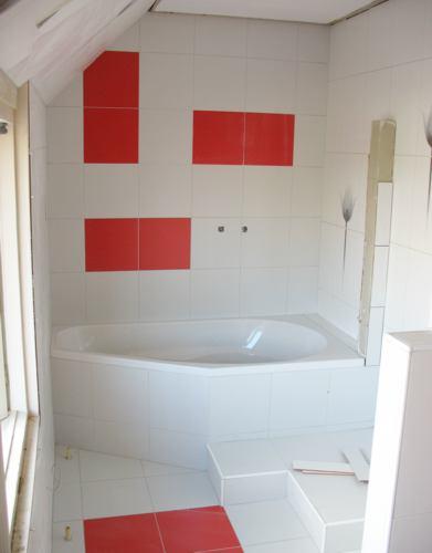 Ikea Badkamer Assecoires ~ Badkamer Vloer Tegelen Wand betegelen badkamer mijnkluswijzer