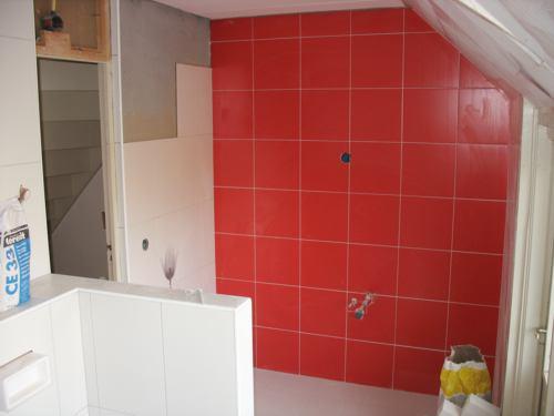 Keuken rood grijs beste ideen over grijs keukens op grijze kasten en luxe keuken royalty vrije - Kamer in rood en grijs ...